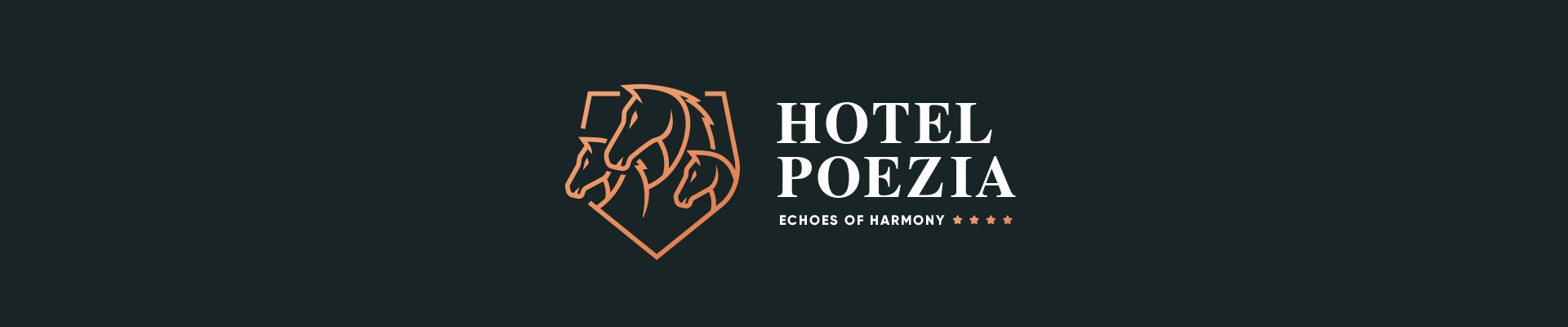 Hotel Poezia
